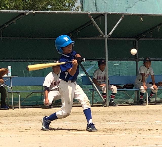 8月24日練習試合結果です!vs赤城ベースボールさん_b0095176_08123929.jpeg