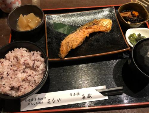 丹波屋スタッフ通っています 「菜なや 東日本橋店」_a0125177_15315482.png