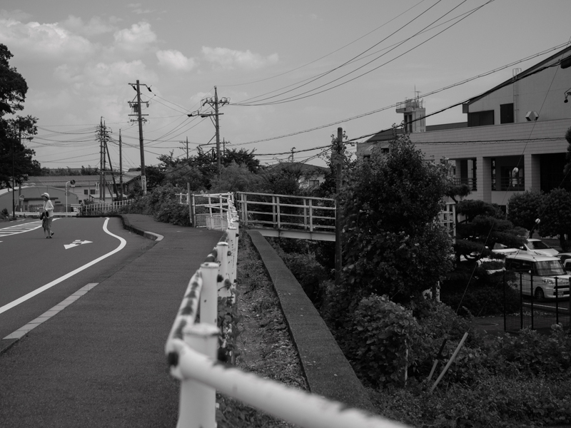 関ヶ原②_f0167977_09561686.jpg