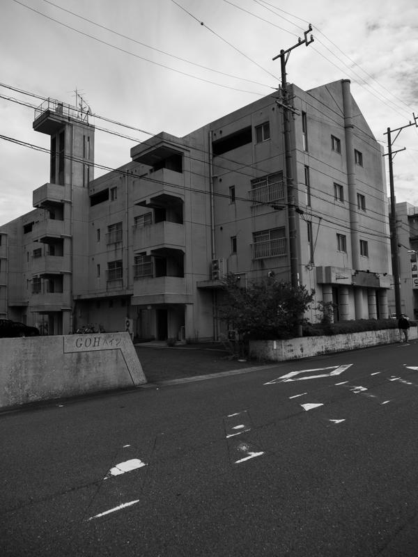 関ヶ原②_f0167977_09561733.jpg