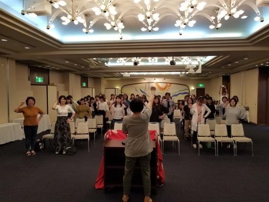 第46回九州女性集会_e0135279_13275946.jpg
