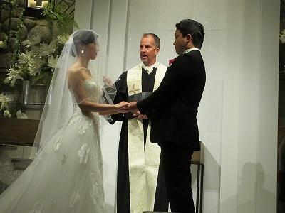 「雄太・瞳さん」結婚おめでとう_b0092684_09544350.jpg