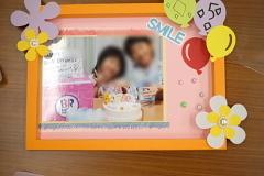 c0153884_13541189.jpg