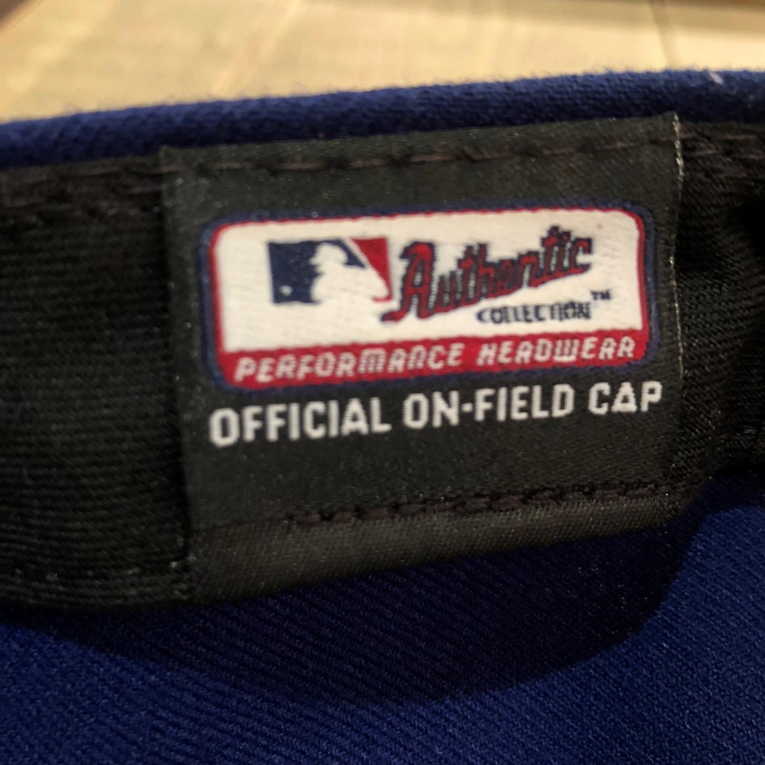 "2010s \"" NEW ERA - MADE IN U.S.A - \"" 59FIFTY - L.A Dodgers - LIMITED B.B.CAP × 5 - mint conditions -_d0172088_21341695.jpg"