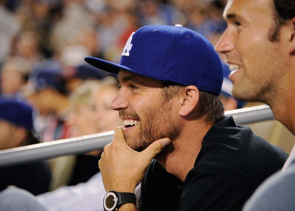 "2010s \"" NEW ERA - MADE IN U.S.A - \"" 59FIFTY - L.A Dodgers - LIMITED B.B.CAP × 5 - mint conditions -_d0172088_22312270.jpg"