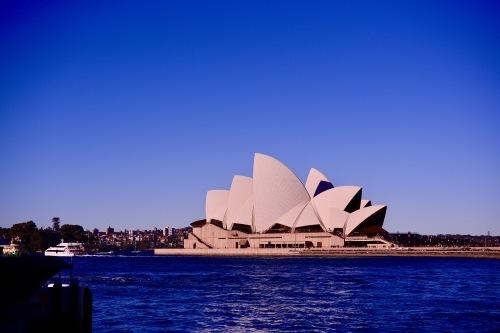 シドニーへ_c0352090_13422445.jpeg