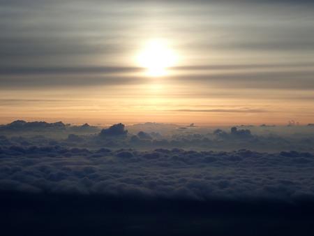 大天井岳登山二日目_a0026295_19444962.jpg