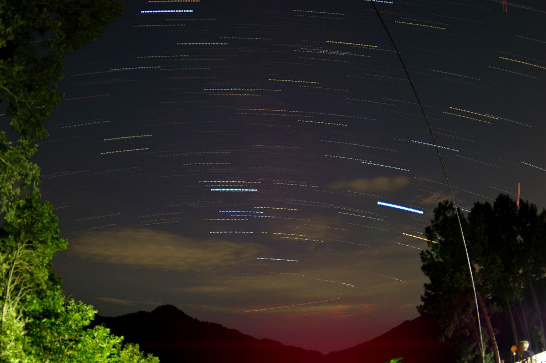 夜空の星_e0362696_17002995.jpg