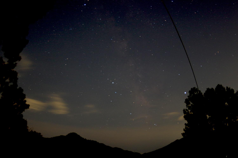 夜空の星_e0362696_17004474.jpg