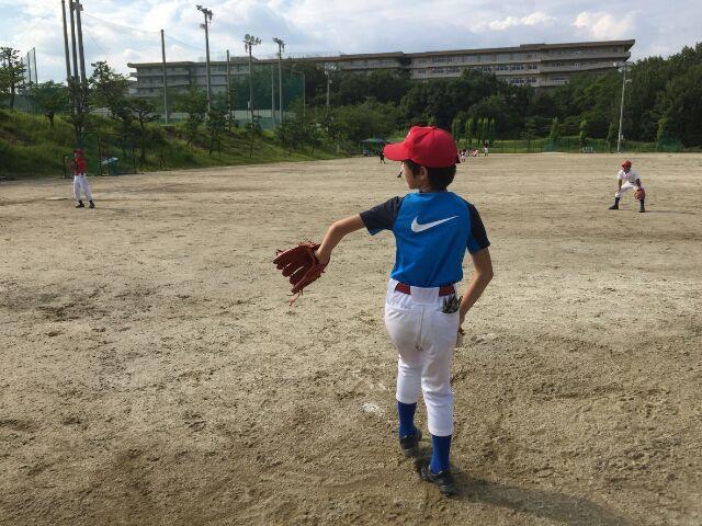 野球肘、肩でお悩みの少年野球選手_a0105698_12353718.jpg