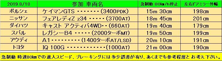 b0095299_19395558.jpg
