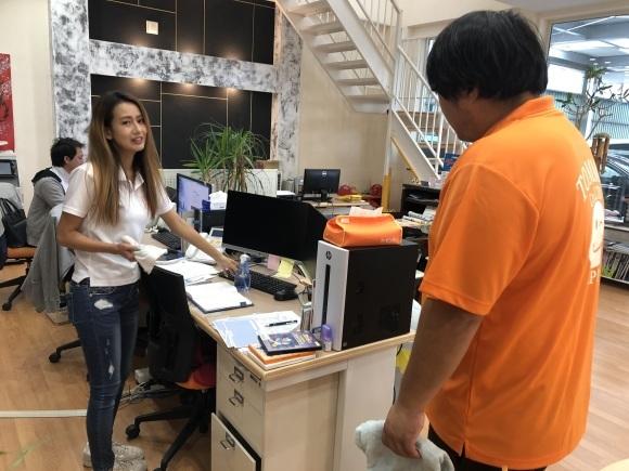 8月28日(水)本店ブログ♪GMC ユーコンXL デナリ 4WDが入庫しました♪ ランクル ハマー アルファード_b0127002_16193582.jpg