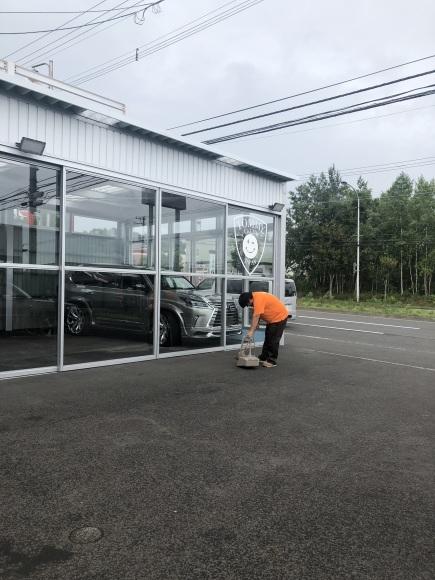 8月28日(水)本店ブログ♪GMC ユーコンXL デナリ 4WDが入庫しました♪ ランクル ハマー アルファード_b0127002_18125592.jpg