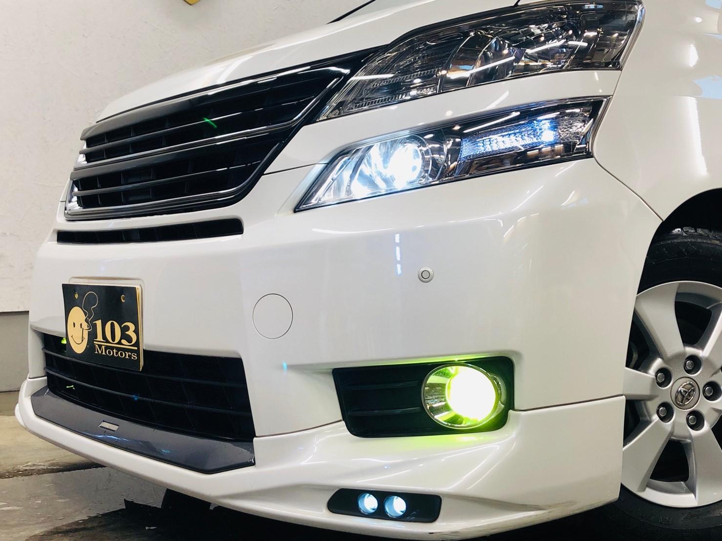 8月28日(水)本店ブログ♪GMC ユーコンXL デナリ 4WDが入庫しました♪ ランクル ハマー アルファード_b0127002_18193003.jpg