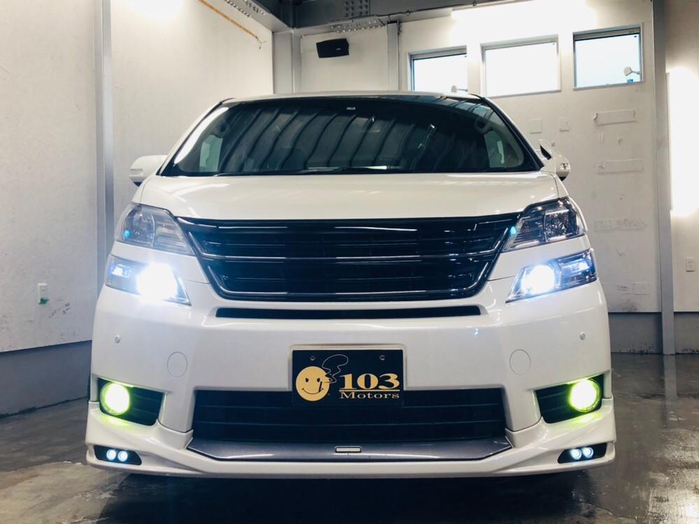 8月28日(水)本店ブログ♪GMC ユーコンXL デナリ 4WDが入庫しました♪ ランクル ハマー アルファード_b0127002_18261693.jpg