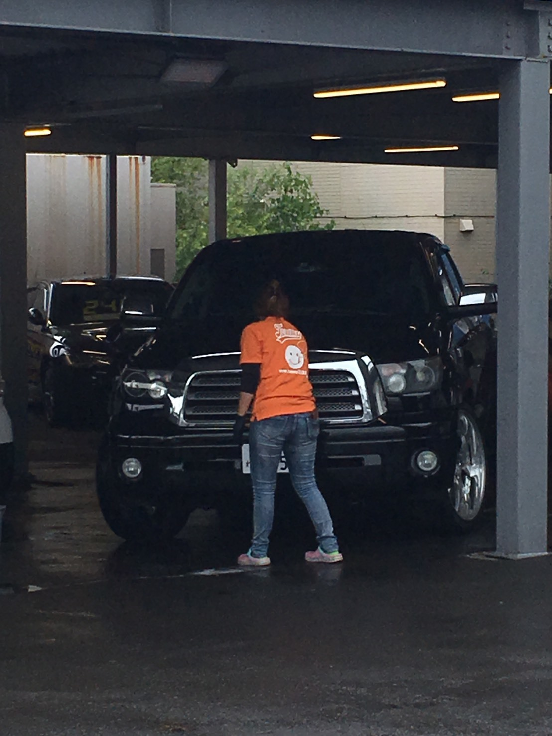 8月28日(水)本店ブログ♪GMC ユーコンXL デナリ 4WDが入庫しました♪ ランクル ハマー アルファード_b0127002_18284032.jpg