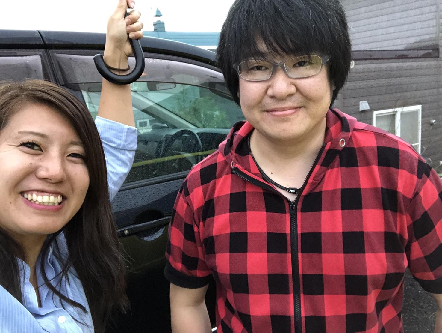 8月28日(水)本店ブログ♪GMC ユーコンXL デナリ 4WDが入庫しました♪ ランクル ハマー アルファード_b0127002_18330915.jpg