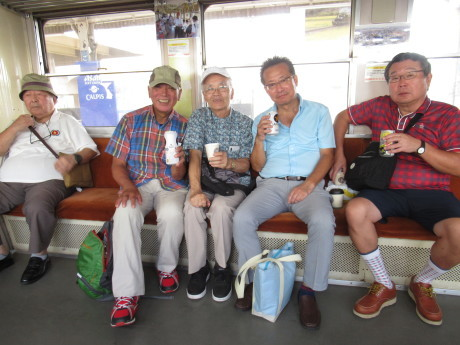 2019年8月25日小湊雄鉄道、いすみ鉄道乗り継ぎによる房総半島横断の旅_c0242406_11233882.jpg