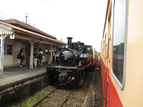 2019年8月25日小湊雄鉄道、いすみ鉄道乗り継ぎによる房総半島横断の旅_c0242406_11370108.jpg