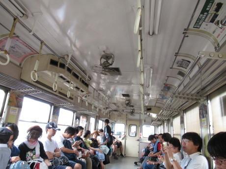2019年8月25日小湊雄鉄道、いすみ鉄道乗り継ぎによる房総半島横断の旅_c0242406_11473478.jpg