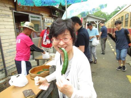 2019年8月25日小湊雄鉄道、いすみ鉄道乗り継ぎによる房総半島横断の旅_c0242406_11561870.jpg