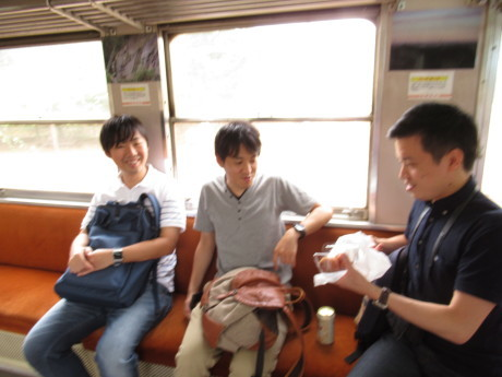 2019年8月25日小湊雄鉄道、いすみ鉄道乗り継ぎによる房総半島横断の旅_c0242406_12043613.jpg