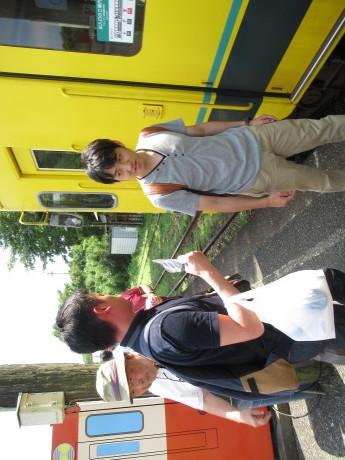 2019年8月25日小湊雄鉄道、いすみ鉄道乗り継ぎによる房総半島横断の旅_c0242406_12194096.jpg