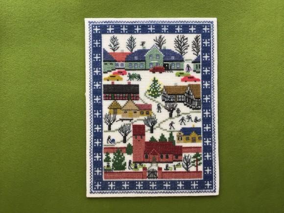 新講座「ヤマナシヘムスロイドの北欧刺繍」のご紹介_d0240711_15532450.jpg