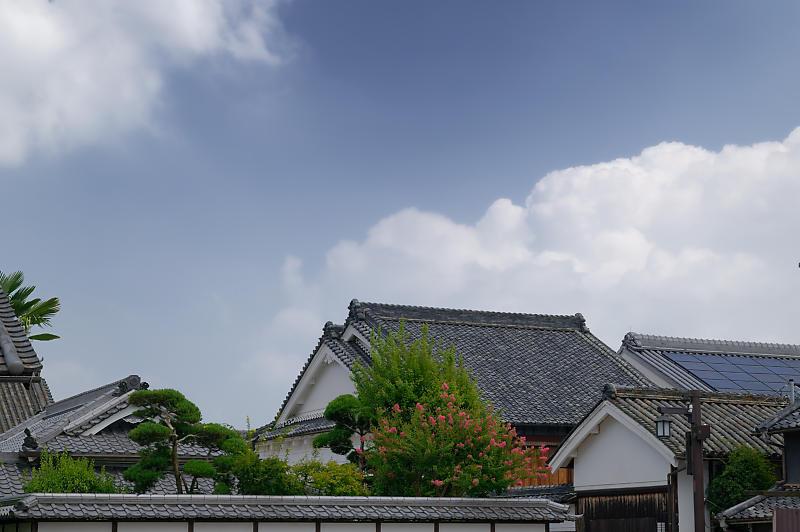 今井町散策 其の一_f0032011_21030780.jpg