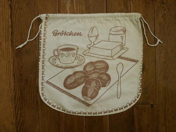 Breakfast_f0144612_07140628.jpg