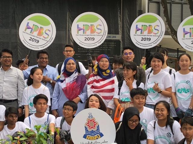 マレーシア中学生海外派遣団報告_d0130714_08335266.jpg