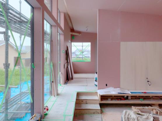 TA/KA/YO HOUSE(三沢市) _f0135515_17105816.jpg