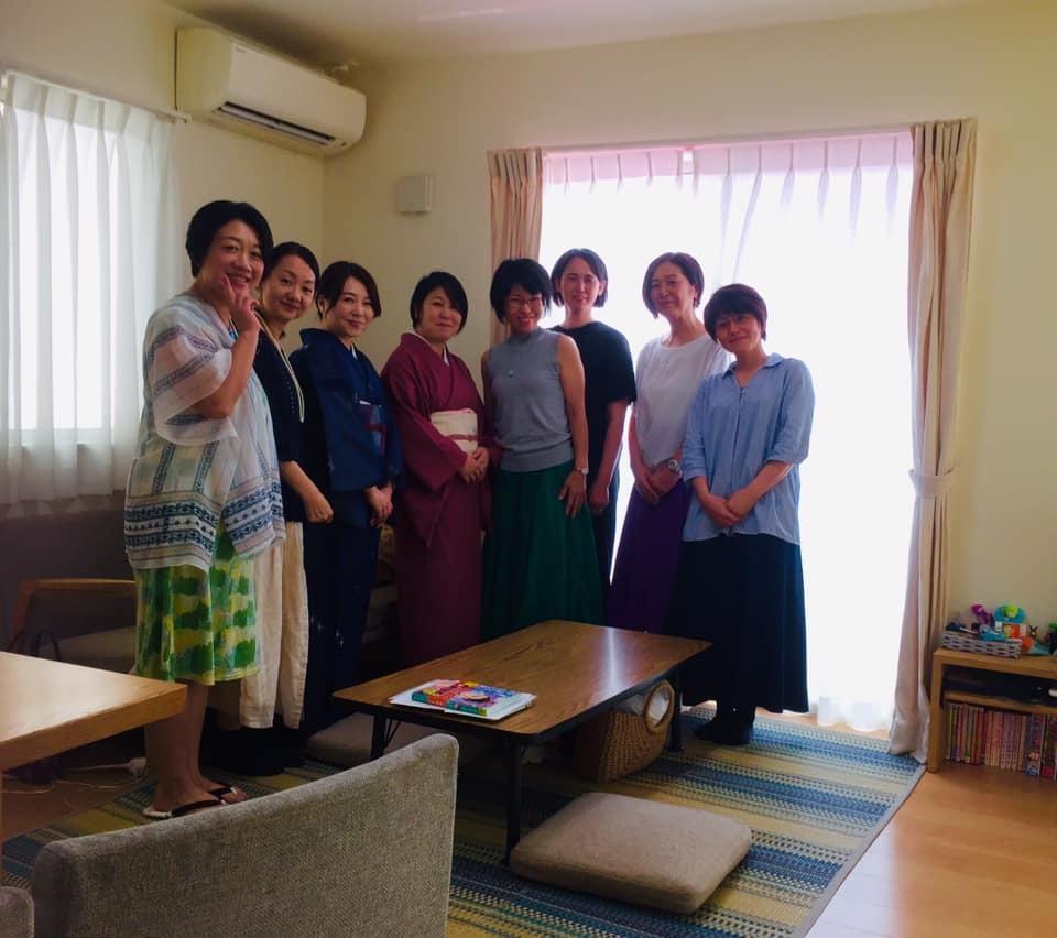 万葉集と和菓子&抹茶の会_a0126418_20023640.jpg