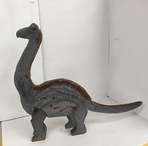[2019年]夏休みワークショップ③ 8/23恐竜 作品展 _a0269923_13343409.jpg