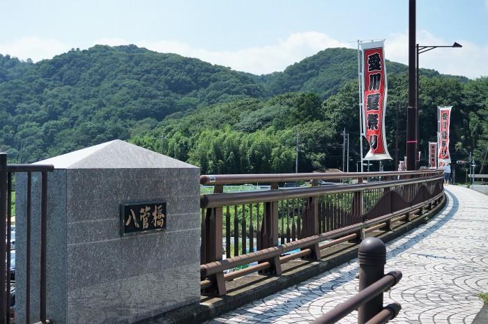 ■【第12回愛川夏祭り ①準備風景】_b0033423_10465656.jpg