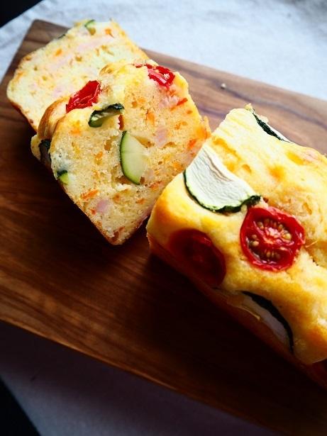 ブログテーマ「夏本番に向けて元気になる夏野菜&フルーツを使った美味しい料理」_f0357923_23155988.jpg