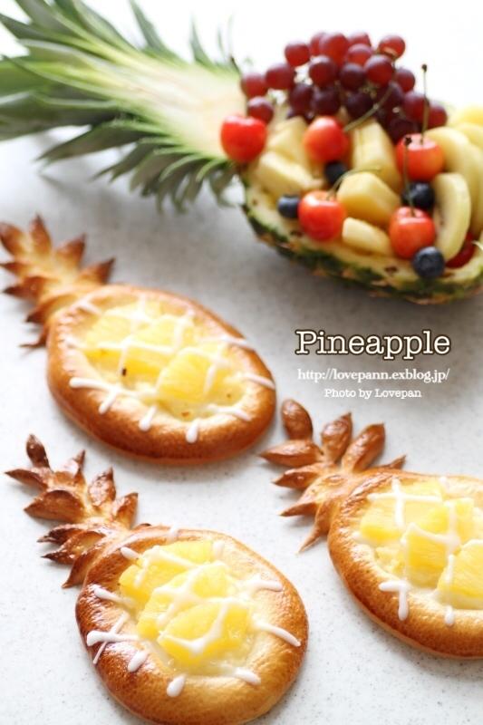 ブログテーマ「夏本番に向けて元気になる夏野菜&フルーツを使った美味しい料理」_f0357923_23210529.jpeg