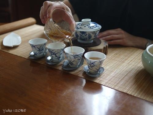検討会で配られた紅茶_a0169924_21484815.jpg