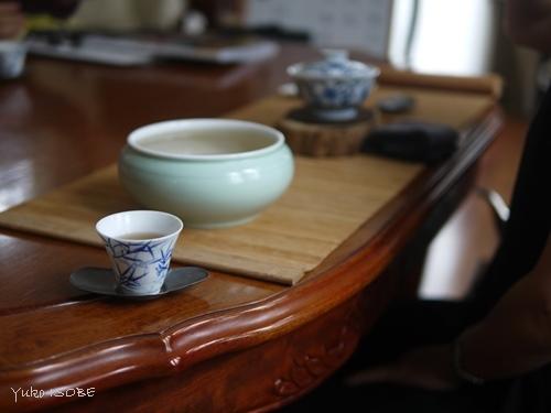 検討会で配られた紅茶_a0169924_21494944.jpg