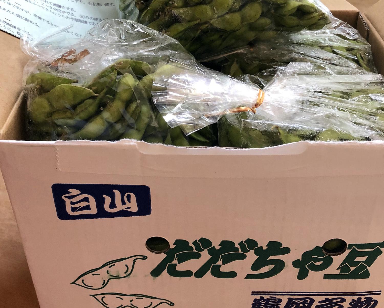 ダダチャを食わずして枝豆を語るなかれ。_b0340837_08584528.jpg