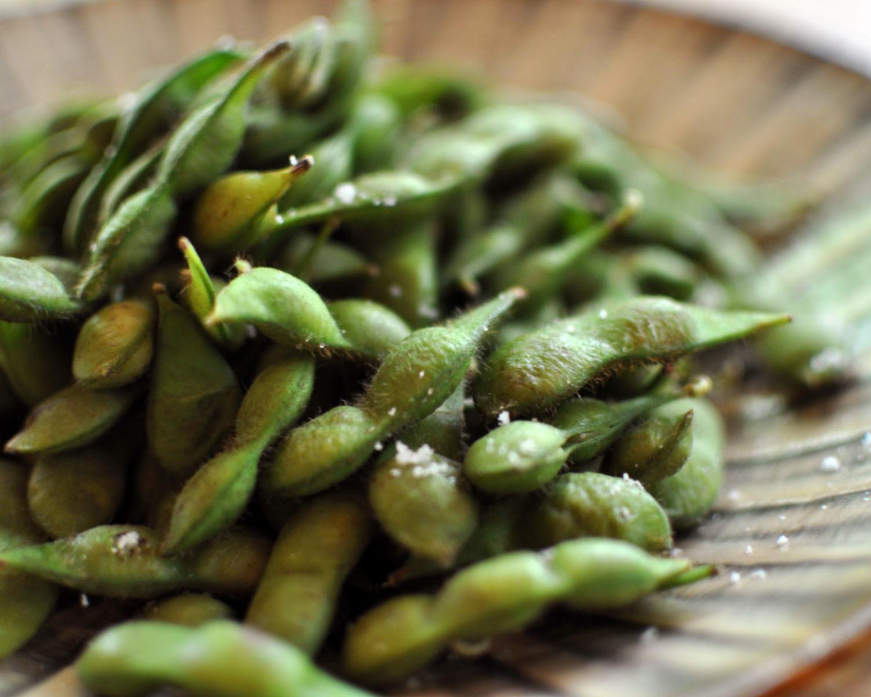 ダダチャを食わずして枝豆を語るなかれ。_b0340837_08584597.jpg