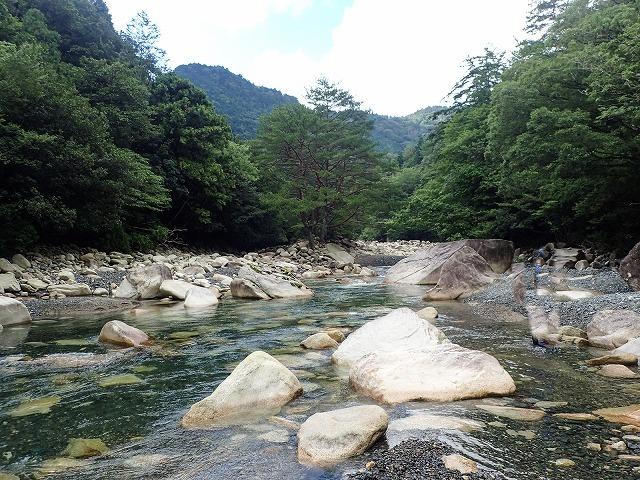2019/8/26 神崎川~谷尻谷_e0403837_14342476.jpg
