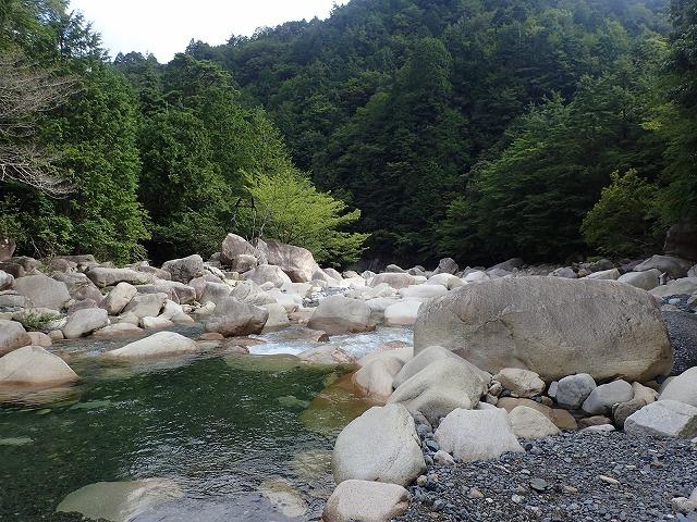 2019/8/26 神崎川~谷尻谷_e0403837_14360146.jpg