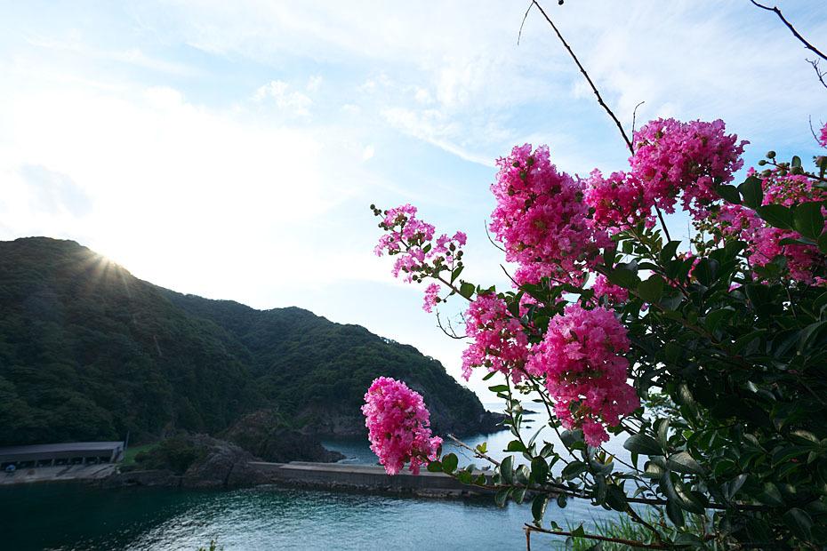 夏の終わり・海_c0067040_20345253.jpg