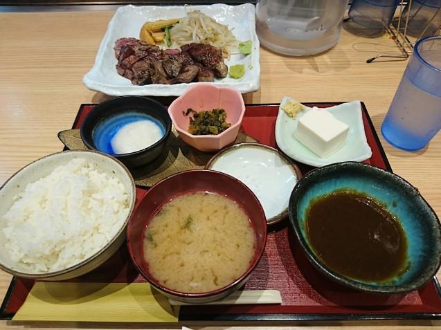 金沢牛たん食堂 10&10(金沢市西念)_b0322744_00315981.jpg