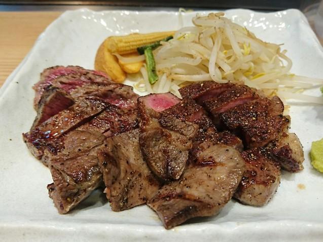 金沢牛たん食堂 10&10(金沢市西念)_b0322744_00321100.jpg