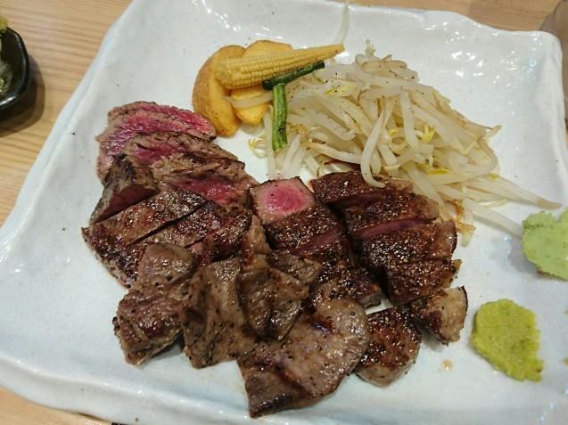 金沢牛たん食堂 10&10(金沢市西念)_b0322744_00323047.jpg