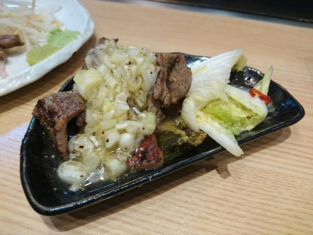 金沢牛たん食堂 10&10(金沢市西念)_b0322744_00324278.jpg