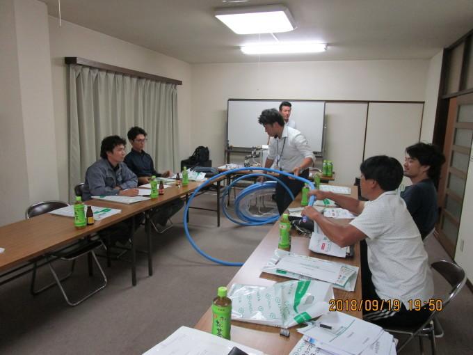 新水道寺子屋を開催しました_b0203470_10270116.jpg