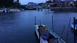今日もイメージを釣りに 038 研ぎし夏に我をだましだまし_c0121570_13133661.jpg